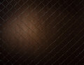 Background the beauty gauze dark brown horizontal photo Royalty Free Stock Image