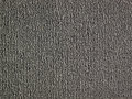 Background of black carpet or foot scraper or door mat texture Royalty Free Stock Photo