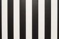 Background black white stripes Royalty Free Stock Photo