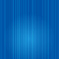 Background  blue Royalty Free Stock Photos