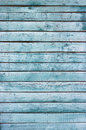 Background blue boards Royalty Free Stock Photo