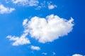 https---www.dreamstime.com-stock-illustration-blue-sky-background-white-transparent-clouds-vector-image109428767