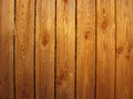 Background from boards of wooden fence the gray Stock Photos