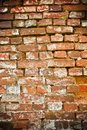 Background of the brick structure Stock Photo