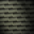 Background of brick wall texture for your modern design Stock Photos