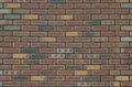 Background brickwork worn brick wall Stock Photos