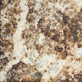 Background from brow marble Royalty Free Stock Photography