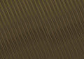 Background brown slanted successive line refreshed by bright glare Royalty Free Stock Photo