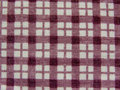 Background checked textile Stock Images