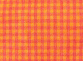 Background checked textile Stock Photography