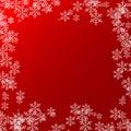 Background christmas 免版税图库摄影