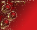 Background of christmas cards luxury for perfect for decoration holiday and collages high resolution image Royalty Free Stock Photo
