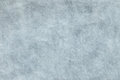 Background from coarse canvas texture grey Stock Photography