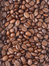 Background Coffee Bean