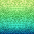 Background color mosaic triangles abstract graphic design4