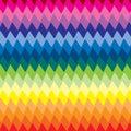 Background Colour Rainbow Unique Artistic