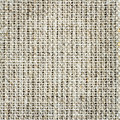 Background of crumpled burlap close up Stock Photos
