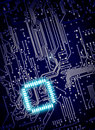 Background Of Digital Circuit ...