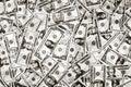 Background dollar money us Стоковое Изображение