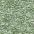 Background fabric green and white striped Stock Photography