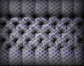 Background - fabric upholstery of furniture Royalty Free Stock Photo