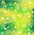 Background with flare preview abstract for greeting cards Stock Photos