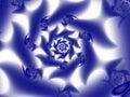 Background,fractal,