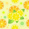 Background fruits Royalty Free Stock Image