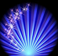 https---www.dreamstime.com-stock-illustration-colorful-halo-effect-shiny-rays-bright-light-center-image110147024
