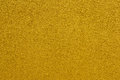 Background gold glitter of wall cement day light Royalty Free Stock Photo
