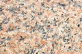 Background,granite rock . Royalty Free Stock Photography