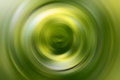 Background Green Dark Abstract...