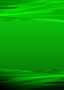 Background green dark abstract pattern copy space easy edit Royalty Free Stock Images