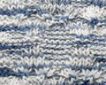 Background of knitted cloth. Royalty Free Stock Photo
