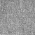 Background of linen fabric gray as Royalty Free Stock Image