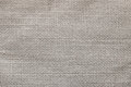 Background Linen Texture Royalty Free Stock Photo