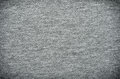 Background made ​​of gray shaded material Royalty Free Stock Image