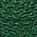 Background malachite Stock Photography