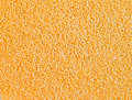 background of millet grains.