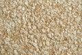 background oat groats