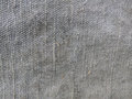 Background of old cloth