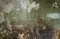 Background - old grungy wall Royalty Free Stock Photo