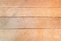 Background old wall wood texture brown Stock Image