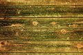 Background old weathered wooden boards Royalty Free Stock Photo