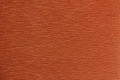 Background with orange texture, velvet fabric Royalty Free Stock Photo