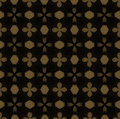 Background pattern made created from filter technixal Royalty Free Stock Image