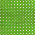 Background in a polka dot  Royalty Free Stock Photos