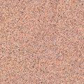 Background of red river sand. Seamless square texture. Tile ready.