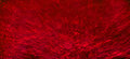 Background red water Royalty Free Stock Photo