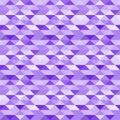 Background rhomb Royalty Free Stock Photo